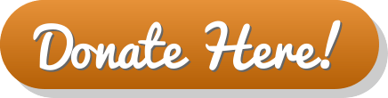 button_donate-here