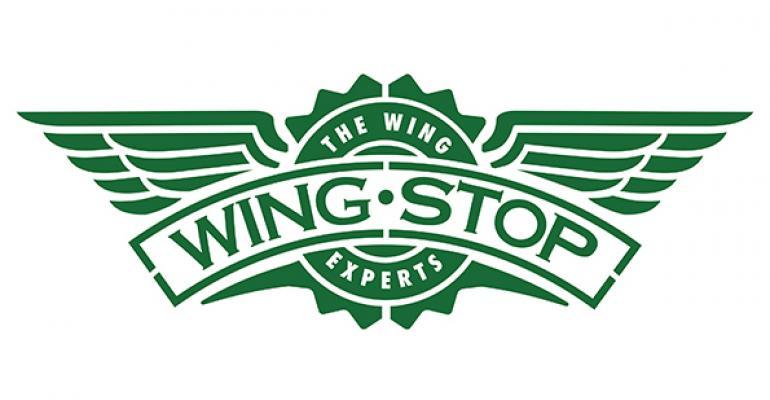 wingstoplogonew2014webpromo_0